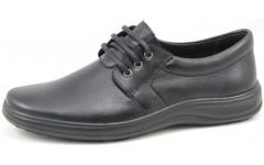 Мужские туфли 1020
