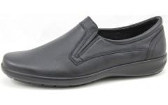 Мужские туфли 1030