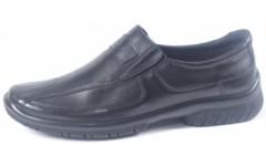 мужские туфли 559