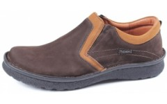 мужские туфли 4058