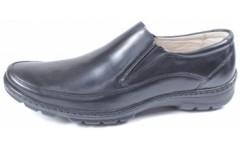 мужские туфли 428
