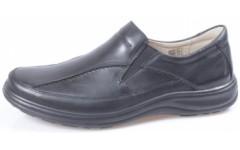 Мужские туфли 904