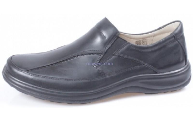 купить мужские туфли из натуральной кожи 904