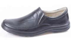 Мужские туфли 905