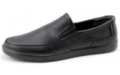 мужские туфли 1000