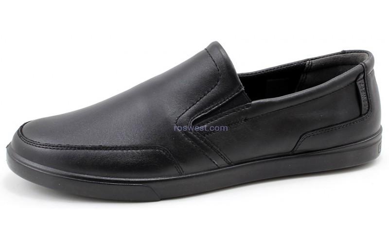 купить мужские туфли из натуральной кожи 1000