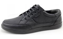мужские туфли 1002