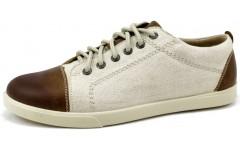 мужские туфли 1003