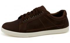 мужские туфли 1004