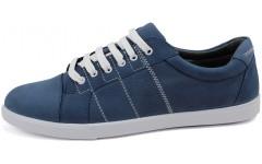 мужские туфли 1005