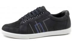 мужские туфли 1006