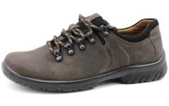 мужские туфли 5112