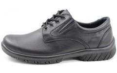 мужские туфли 5113
