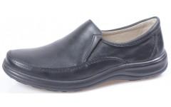 Мужские туфли 901