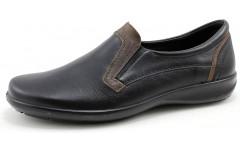 Мужские туфли 1031