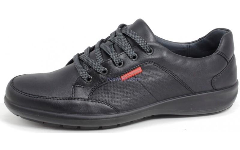 купить мужские туфли из натуральной кожи 1033