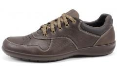 мужские туфли 1034