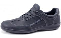 мужские туфли 1035