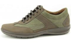 мужские туфли 970