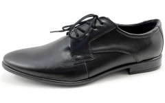 мужские туфли 4040