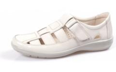 мужские летние туфли 979