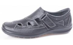 мужские летние туфли 981