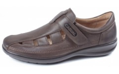 мужские летние туфли 983