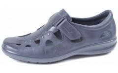 мужские летние туфли 985