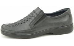 мужские летние туфли 956