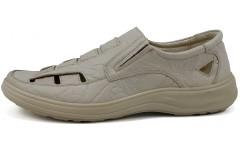 мужские летние туфли 915
