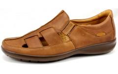 мужские летние туфли 980