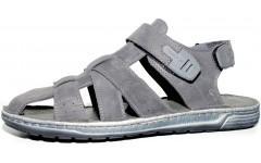 мужские сандалеты 4120