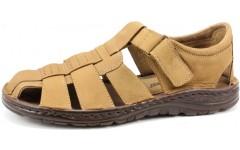мужские сандалеты 4804