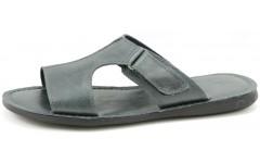 мужские сандалеты 4070