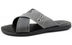 мужские сандалеты 4075
