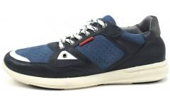 мужские кроссовки 4153