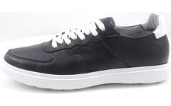 мужские кроссовки 4156