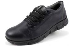 мужские кроссовки 4151
