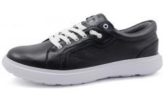 мужские кроссовки 4152