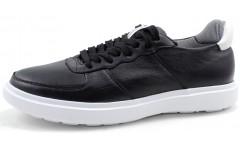 мужские кроссовки 4156-1