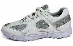 женские кроссовки 3301