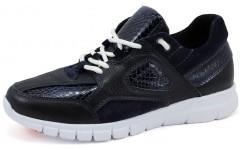 женские кроссовки 3302