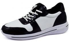 женские кроссовки 3304