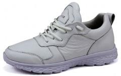 женские кроссовки 3306