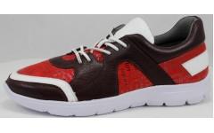 женские кроссовки 3312