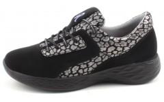 женские кроссовки 3314