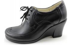 женские туфли 807