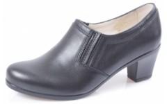 женские туфли 3082