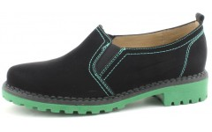 женские туфли 3298