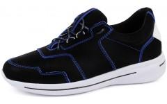 женские кроссовки 3305